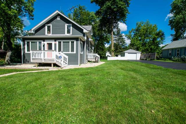 4134 Finch Ln, Delavan, WI 53115 (#1699429) :: OneTrust Real Estate