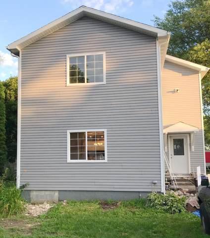 903 Sutter Ave, Delavan, WI 53115 (#1701490) :: OneTrust Real Estate