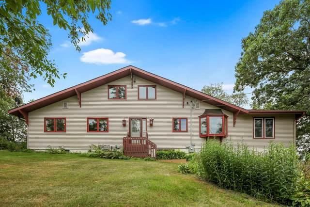 14653 Geneva Rd, Sparta, WI 54656 (#1702116) :: OneTrust Real Estate