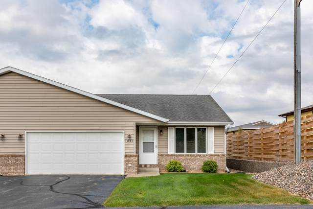 1011 Whispering Winds Pl, Onalaska, WI 54650 (#1702434) :: RE/MAX Service First Service First Pros