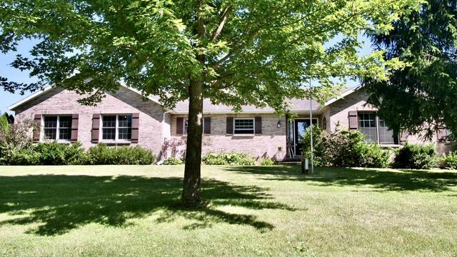 W3097 Krueger Rd, Geneva, WI 53147 (#1703224) :: OneTrust Real Estate