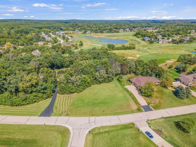 198 Crooked Stick Pass, North Prairie, WI 53153 (#1705330) :: OneTrust Real Estate