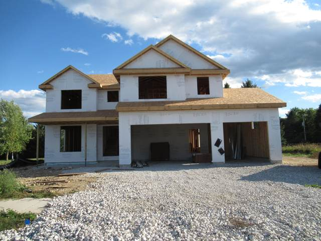 N54W23993 Johanssen Ct, Sussex, WI 53089 (#1707127) :: NextHome Prime Real Estate
