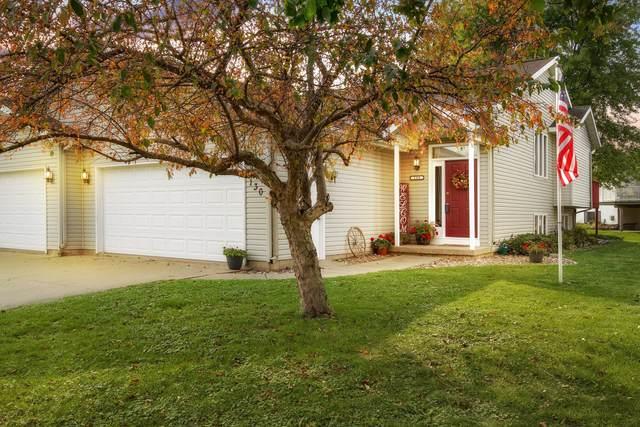 130 Rosewood Ln N, West Salem, WI 54669 (#1713649) :: OneTrust Real Estate