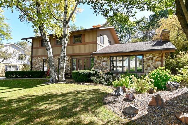 12235 W Ohio Ave, West Allis, WI 53227 (#1713721) :: RE/MAX Service First Service First Pros