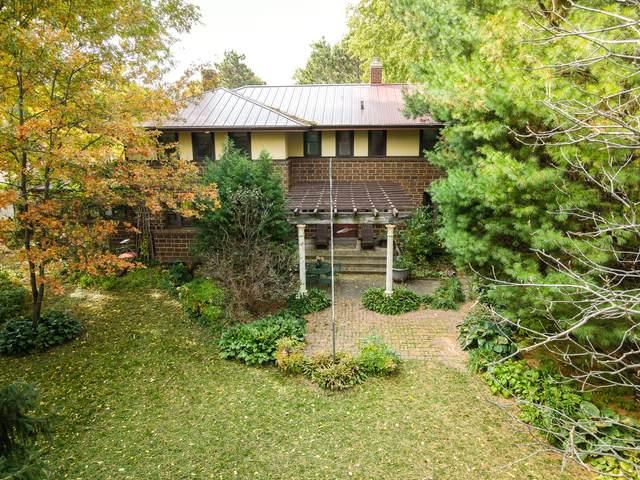 224 N Van Ness St N, West Salem, WI 54669 (#1713772) :: OneTrust Real Estate