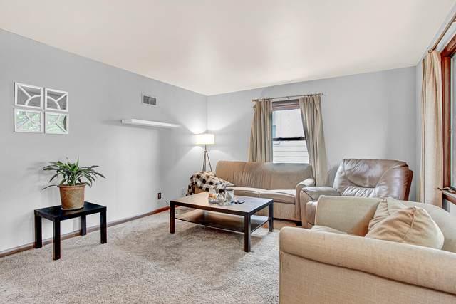 1415 S 20TH ST, Sheboygan, WI 53081 (#1714636) :: Tom Didier Real Estate Team
