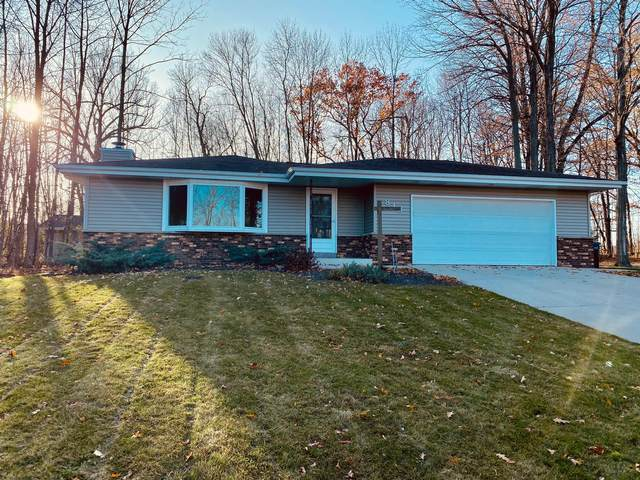 848 Truman Cir, Howards Grove, WI 53083 (#1718067) :: OneTrust Real Estate