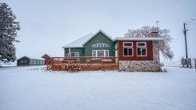 2005 10th St, Cumberland, WI 54829 (#1718560) :: OneTrust Real Estate