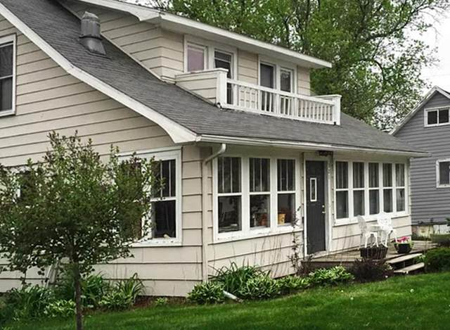 321 N 9th Ave N, Wisconsin Rapids, WI 54495 (#1719483) :: OneTrust Real Estate