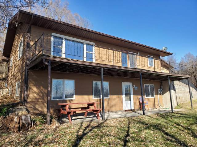 24667 3rd Ct, Trempealeau, WI 54661 (#1720937) :: OneTrust Real Estate