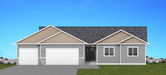 1523 Cherry Ln S, Holmen, WI 54636 (#1721380) :: Tom Didier Real Estate Team