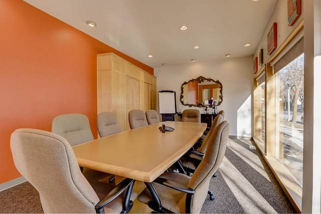 161 Green Bay Rd, Thiensville, WI 53092 (#1721494) :: Tom Didier Real Estate Team