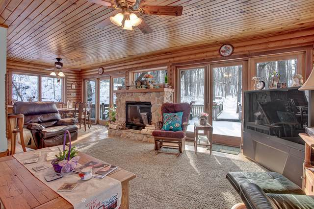 17018 Lax Chapel Rd, Schleswig, WI 53042 (#1723134) :: Tom Didier Real Estate Team