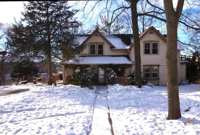 125 S Main St, Burlington, WI 53105 (#1724812) :: OneTrust Real Estate