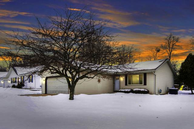 308 Hargrove St, West Bend, WI 53095 (#1725855) :: OneTrust Real Estate