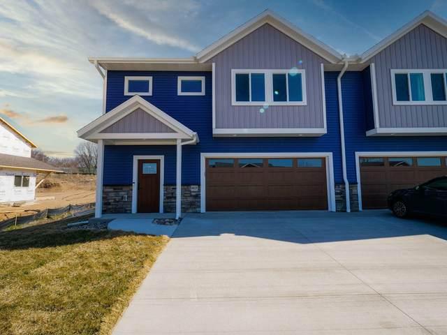 6025 River Run Rd, La Crosse, WI 54601 (#1725983) :: OneTrust Real Estate