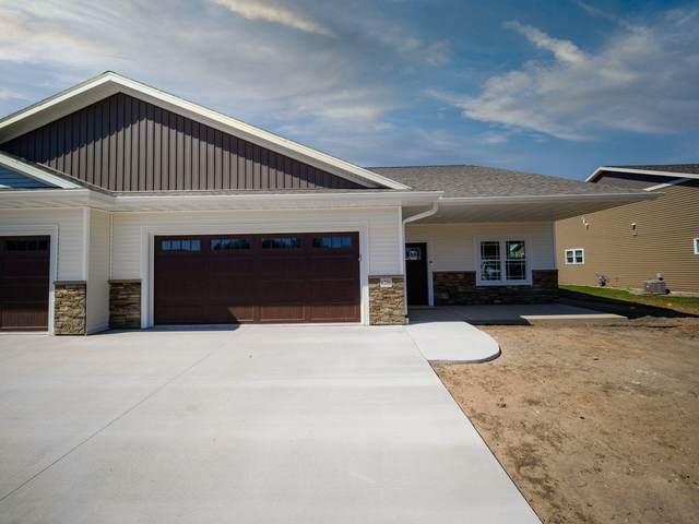 6206 River Run Rd, La Crosse, WI 54601 (#1725985) :: OneTrust Real Estate