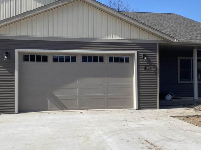 11877 Gray St, Trempealeau, WI 54661 (#1726247) :: OneTrust Real Estate