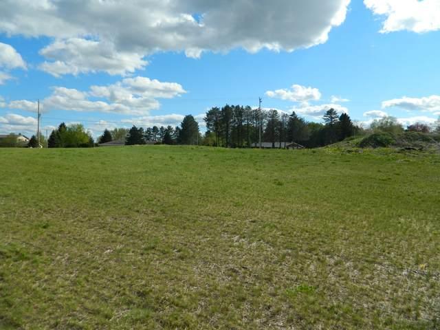 2053 Paradise Hills Ct Lt5, Trenton, WI 53095 (#1727045) :: EXIT Realty XL