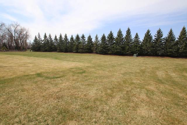 1185 Robins Nest Ct #1187, New Holstein, WI 53061 (#1729546) :: RE/MAX Service First