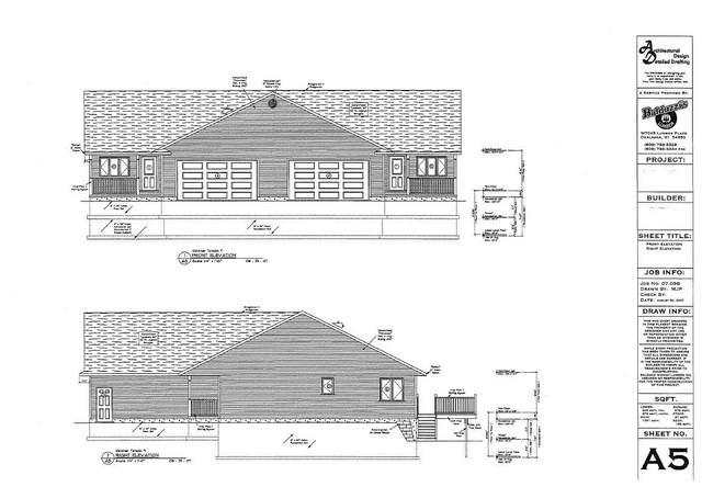 231 Rivers Dr, Holmen, WI 54636 (#1732319) :: OneTrust Real Estate