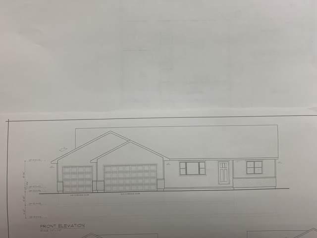2128 Spakenburg Rd, Holmen, WI 54636 (#1732789) :: OneTrust Real Estate