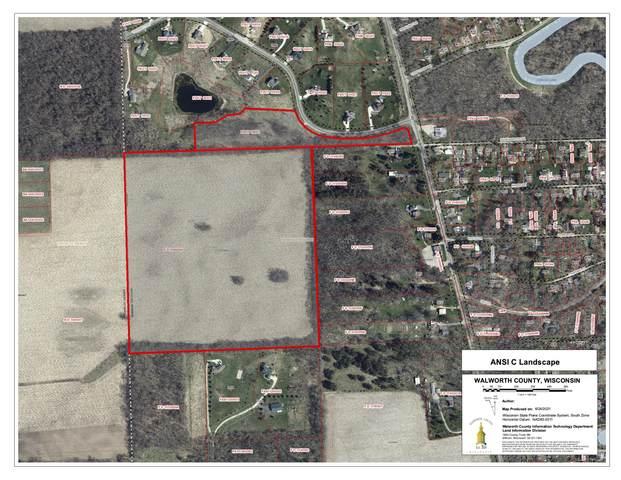 Lt23 Dutch Meadows, Delavan, WI 53115 (#1734485) :: RE/MAX Service First