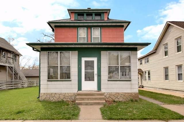 1533 Kane St, La Crosse, WI 54603 (#1736088) :: OneTrust Real Estate