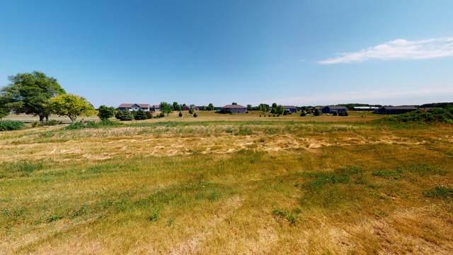 Lot 37 Larkspur Rd, Trempealeau, WI 54661 (#1743160) :: OneTrust Real Estate