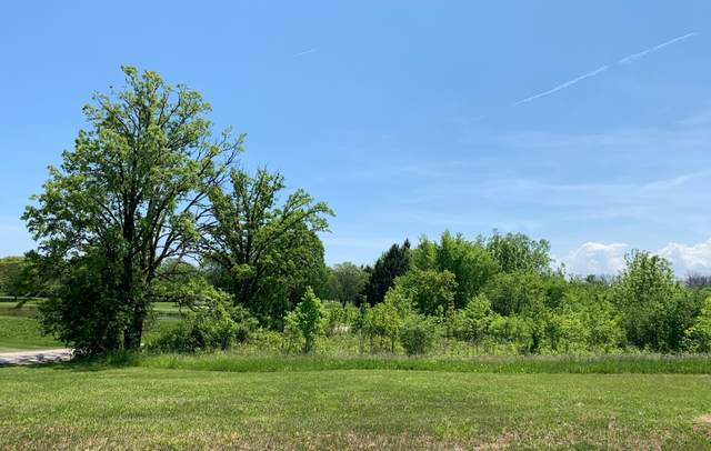 Lt0 Freistadt Rd, Mequon, WI 53097 (#1743438) :: Tom Didier Real Estate Team