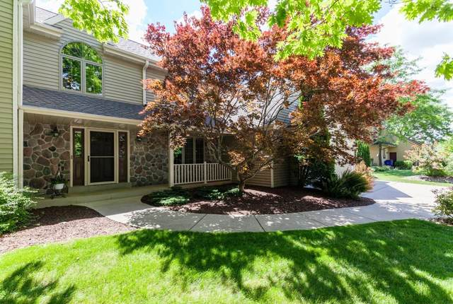 W177S8120 Brennan Dr, Muskego, WI 53150 (#1748257) :: Re/Max Leading Edge, The Fabiano Group