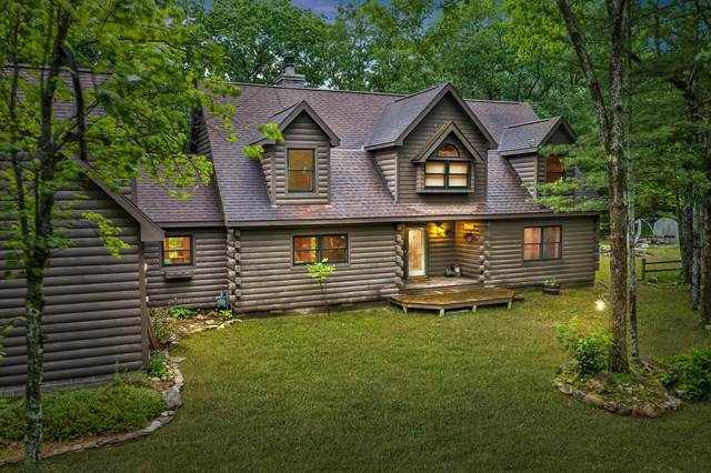 7473 Tammy Dr, Mentor, MI 49749 (#1753141) :: Re/Max Leading Edge, The Fabiano Group