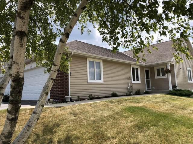 1093 Niagara Ln, Port Washington, WI 53074 (#1756418) :: OneTrust Real Estate