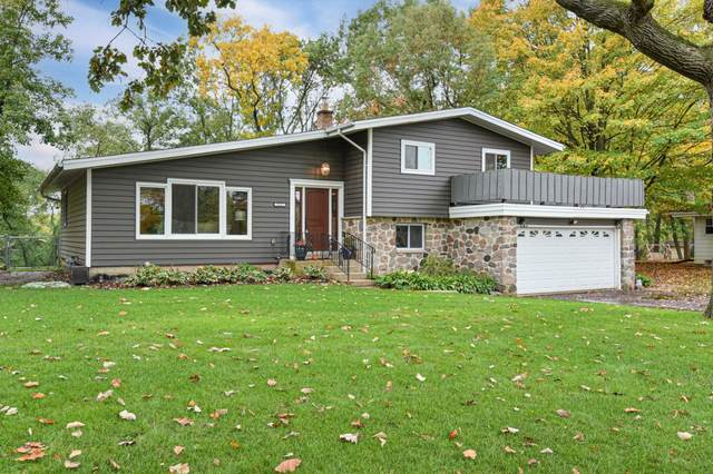 6265 W Edgerton Ave, Greendale, WI 53129 (#1758920) :: RE/MAX Service First