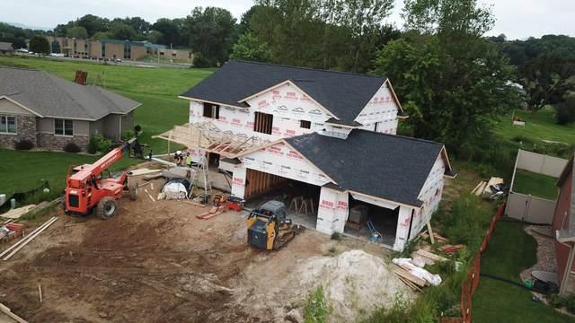 210 Howard Dr, Holmen, WI 54636 (#1760025) :: OneTrust Real Estate