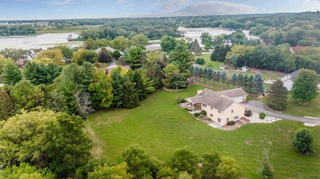 30846 River Ridge Ct, Waterford, WI 53185 (#1760883) :: EXIT Realty XL