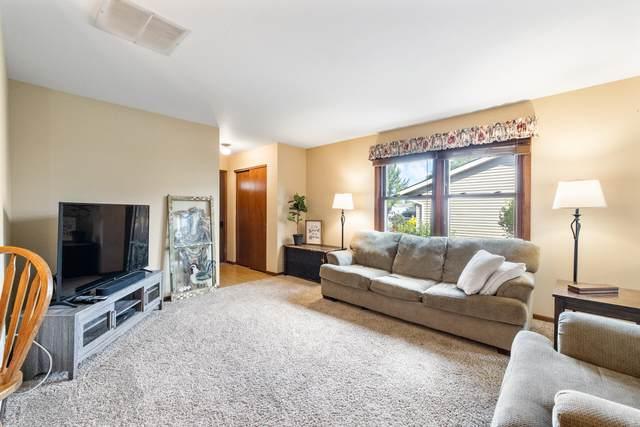 144 Tamarack Ave, Hartford, WI 53027 (#1761126) :: EXIT Realty XL