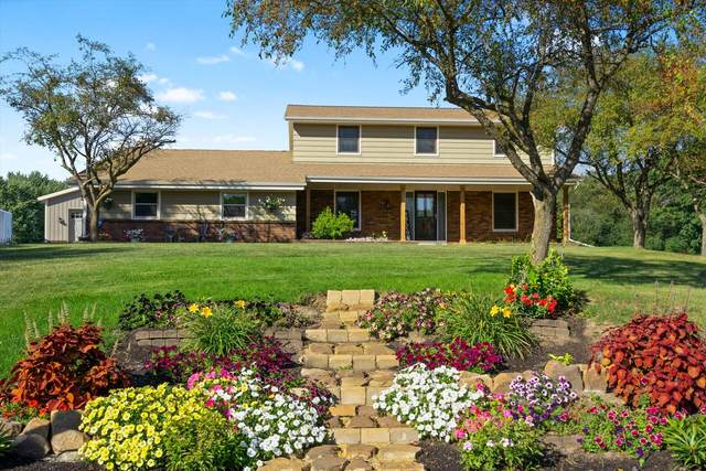 W285S3608 Ruddy Duck Path, Genesee, WI 53189 (#1763119) :: EXIT Realty XL