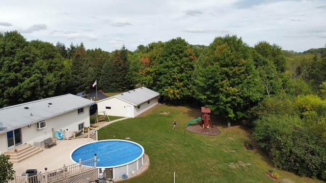 S76W24635 National Ave, Vernon, WI 53149 (#1763732) :: OneTrust Real Estate