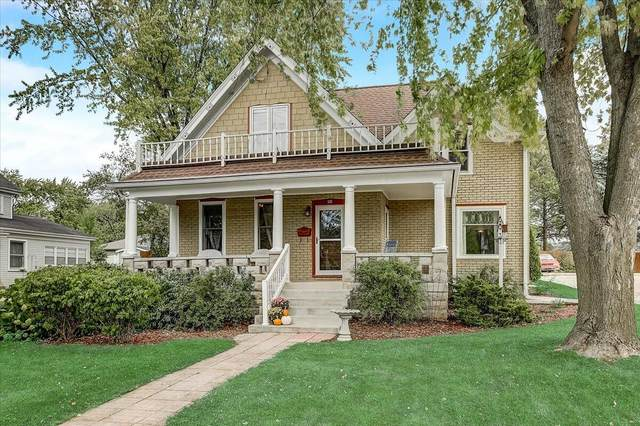 508 Mchenry St, Burlington, WI 53105 (#1764824) :: Re/Max Leading Edge, The Fabiano Group