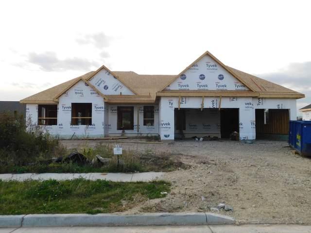 173 Winterberry Ln, Grafton, WI 53024 (#1765672) :: Tom Didier Real Estate Team