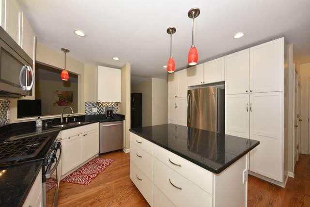 W140N4980 Fairmount Ave, Menomonee Falls, WI 53051 (#1766731) :: EXIT Realty XL