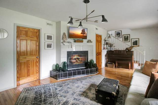 W1366 Fairview Rd, Bloomfield, WI 53128 (#1768079) :: Re/Max Leading Edge, The Fabiano Group