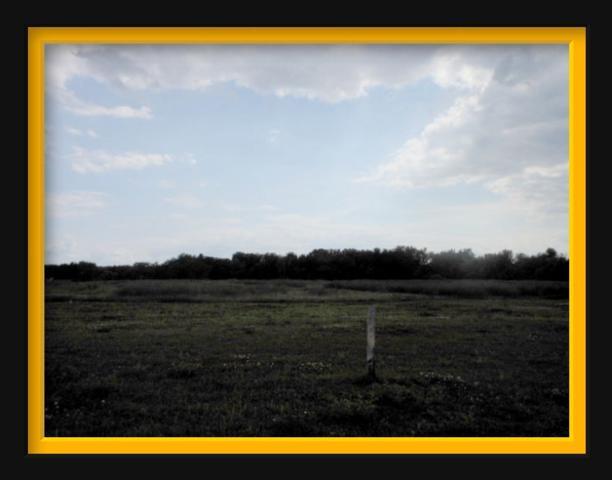 534 E Clancy St, Jefferson, WI 53549 (#1326471) :: Tom Didier Real Estate Team