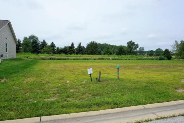1122 Tallgrass Ln Lt9, Mount Pleasant, WI 53406 (#1511060) :: eXp Realty LLC
