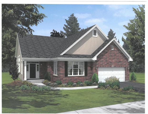 Lt5 Blue Heron, Whitewater, WI 53190 (#1523517) :: eXp Realty LLC