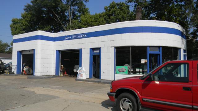 200 W Wisconsin St, Sparta, WI 54656 (#1550672) :: Tom Didier Real Estate Team