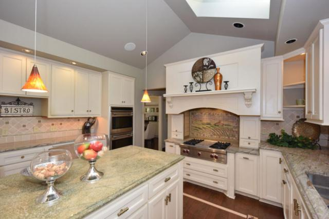 1380 Woodlawn Cir, Elm Grove, WI 53122 (#1553455) :: Vesta Real Estate Advisors LLC