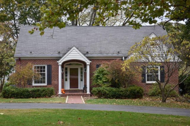 1065 Lone Tree Rd, Elm Grove, WI 53122 (#1557026) :: Vesta Real Estate Advisors LLC